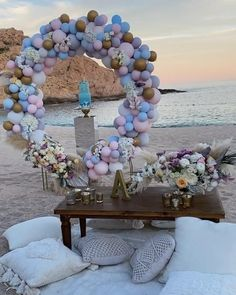 If you are thinking about throwing a beach party, beach picnic or a beach birthday party read this post for great ideas! Birthday At The Beach, Picnic Birthday, Adult Birthday Party, First Birthday Parties, Spring Birthday Party Ideas, Hawaii Birthday Party, Birthday Event Ideas, Elegant Birthday Party, Kids Birthday Themes