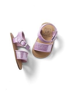 89830e2a40 34 Best Birkenstock Sandals for Kids images | Pink girl, Birkenstock ...