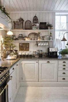 country decorating ideas - Google Search