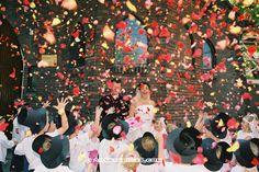 #trouwen #huwelijk #foto #trouwreportage www.Artstudio23.com #wedding series #love and #marriage pictures by Melanie E. Rijkers and Hans van Nunen #breda #fotostudio en opleidingen - awarded first price in European contest #Mens & Maatschappij