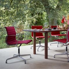 http://www.thelollipopshoppe.co.uk/products/brands/vitra/vitra-eames-ea103-ea104-aluminium-chairs