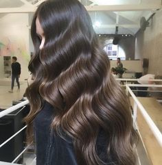 1907 best hair images on pinterest in 2018 hair colors