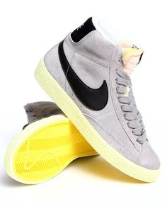 buy popular 2615e 6fc55 Grey Yellow Black Zapatos De Jordania Al Por Mayor, Zapatos Jordan Baratos,