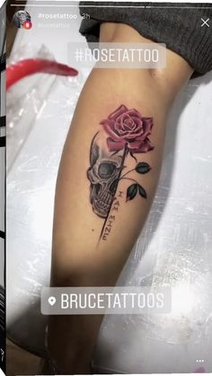 24 Best Ideas for tattoo ideas for guys rose sugar skull – skull tattoo sleeve Small Skull Tattoo, Skull Rose Tattoos, Skull Sleeve Tattoos, Feather Tattoos, Trendy Tattoos, Unique Tattoos, Small Tattoos, Tattoos For Women, Tattoos For Guys