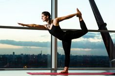 The Coolest Yoga Classes in London - Hey Rita Mama Cat, Yoga Classes, My Best Friend, I Am Awesome, About Me Blog, Wellness, London, Cool Stuff, Lifestyle