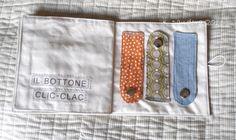 softbook Apri & Chiudi #2 | pandora creazioni artigianali - il blog!