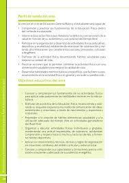 Resultado de imagen para Competencia que se favorece: Expresión y realización de desempeños motrices sencillos y complejos