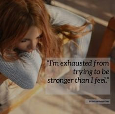 65 MENTALLY TIRED AND EXHAUSTED QUOTES FOR DRAINED MINDS My Soul Is Tired, Just Tired, Feel Tired, Exhausted Quotes, Tired Quotes, Mentally Exhausted, Physically And Mentally, Tired Of Everything Quotes, Drained Quotes