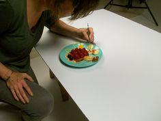 #Shooting #photo pour la #recette à paraître dans Les P'tites filles à la vanille N°111 #magazine #filles