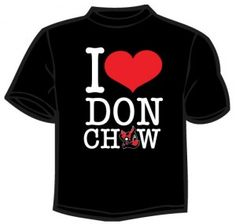 Don Chow Tacos!  Gourmet Food Truck, featuring Chinese Mexican Fusion Cuisine--Los Angeles, CA.
