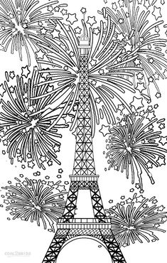 freemilitary printable coloring pages Military Coloring
