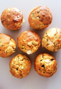 Feta, Stuffed Peppers, Cooking, Breakfast, Cake, Mini Quiches, Buffets, Fitness, Recipes