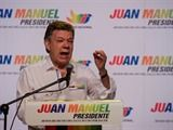 Santos busca alianza con bancada de Opción Ciudadana (PIN) | 20140529