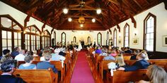 Andrews Memorial Chapel Weddings - Price out and compare wedding costs for wedding ceremony and reception venues in Dunedin, FL