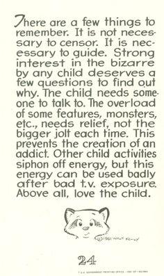 Pogo Primer for Parents (TV Division)