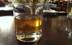 The First Word #booze #alcohol #drinks #mixology #recipes