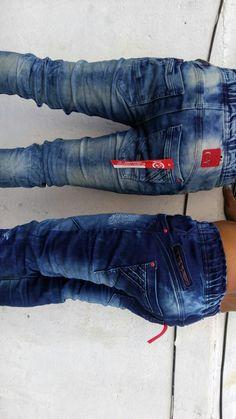 Fashion Pants, Mens Fashion, Denim Jeans, Skinny Jeans, Vintage Denim, Jeans Style, Blue Denim, Casual Pants, Joggers