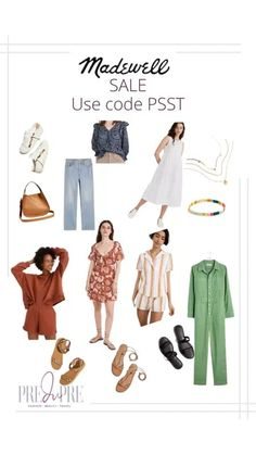 Check out my favorite Madewell sale items. Hot Summer Outfits, Fall Booties, Winter Boots, Sale Items, Booty, Cute, Women, Style