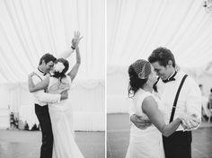 Castle Leslie Wedding, Co. Monaghan, Ireland. Paula O'Hara Photography | Northern Ireland Wedding Photographer | Irish wedding photographer | Destination Wedding Photographer. #irishweddings #weddingstyle #castleleslie #castlelesliewedding #irishdestinationwedding #irishweddingphotographer