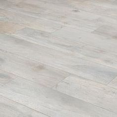Torino Italian Porcelain Tile - Divino Wood