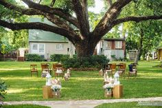 Love this place so much Houston Wedding Photographer,Oak Tree Manor,Oak Tree Manor Wedding,