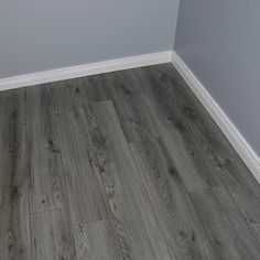 Origins 7mm Millennium Oak Grey Wooden Flooring