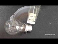 Cómo mantener un buen olor en el hogar   facilisimo.com - YouTube