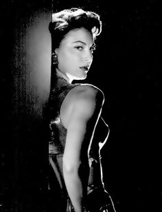 The Classic Films Classic Actresses, Hollywood Actresses, Beautiful Actresses, Actors & Actresses, Classic Films, Ava Gardner, Vintage Hollywood, Classic Hollywood, Hollywood Glamour Photography
