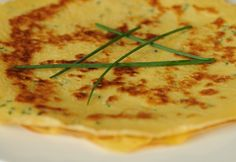 Snidlinges palacsinta | NOSALTY Hungarian Recipes, Hungarian Food, Crepe Cake, Mille Crepe, Diy Food, Crepes, Pancakes, Bacon, Pizza