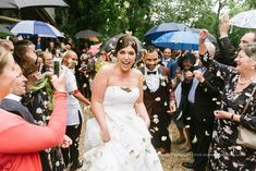 Such a beautiful and wet wedding at Hertford Country Hotel. Stuart and Nicole looked amazing and I love all the colours! Frank Abagnale, Family Photography, Wedding Photography, Rain Photo, Country Hotel, Strapless Dress Formal, Formal Dresses, Important Things In Life, Best Husband