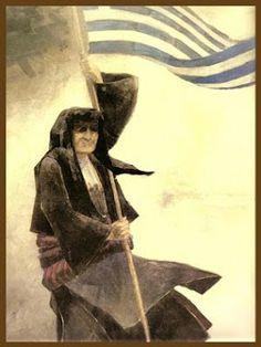 .κυρά της Ρω Lady of greek island Ro Greece Pictures, Old Pictures, Greece Tours, Greece Photography, Greek History, Photographs Of People, Greek Life, Historical Maps, Athens