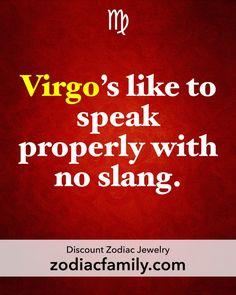 Virgo Season | Virgo Facts #virgolife #virgoseason #virgo♍️ #virgo #virgolove #virgos #virgoman #virgosbelike #virgobaby #virgowoman #virgopower #virgoqueen #virgonation #virgogang #virgofacts #virgogirl