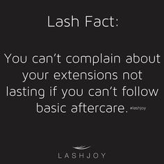 Simple Aftercare Tips For Lash Lovers 3 Simple Aftercare Tips For Lash Simple Aftercare Tips For Lash Lovers Mary Kay, Big Lashes, False Lashes, Eyelash Extensions Aftercare, Mascara For Lash Extensions, Lash Quotes, Lash Room, Eyelash Sets, Backgrounds
