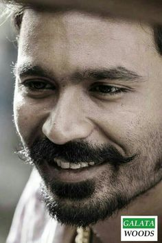 Maari First Day Collection Is Decent Box Office Report For Dhanush Actor Picture, Actor Photo, Bollywood Photos, Bollywood Actors, 4k Wallpaper For Mobile, Hd Wallpaper, Wallpapers, Spiderman Tattoo, Allu Arjun Images