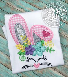 Grand Sewing Embroidery Designs At Home Ideas. Beauteous Finished Sewing Embroidery Designs At Home Ideas. Machine Applique Designs, Machine Embroidery Projects, Learn Embroidery, Machine Embroidery Applique, Silk Ribbon Embroidery, Embroidery Ideas, Baby Applique, Custom Embroidery, Floral Embroidery