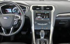 carro novo: Ford Ka 2014