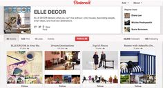Get on Board: How to Use Pinterest
