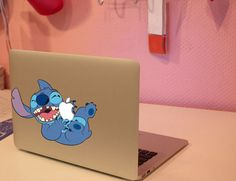 Macbook decal macbook pro 13 decal sticker macbook air 11 cover decal macbook retina 15 decal skin macbook decal sticker apple decal