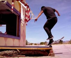 skateboarding-Kilian-Martin-Altered-Route-2