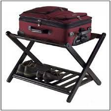 Kết quả hình ảnh cho luggage rack for bedroom