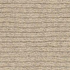 1000 Images About Couristan Carpet On Pinterest Carpets