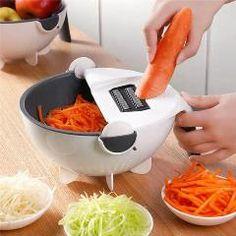 Free Shipping Microwave  Fruit Potato Crisp Chip Slicer Snack Maker CL