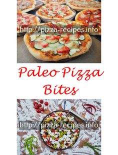 Pita pizza for one recipe italian sausage pizza recipes recipe easy pizza recipe without yeast pizza recipes south africa pdfyard house margherita pizza forumfinder