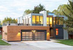 Guía casas modulares 2 plantas #precios #lujo #arquitecto #diseño #livingkits #prefabricadas #ideas #hormigon #shipping #containers #españa #planos #madera #pequeñas