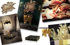 See more @ http://www.bykoket.com/inspirations/moodboard/best-interior-design-mood-boards