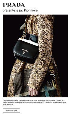 where can i buy prada handbags - 1000+ ideas about Sac Prada on Pinterest | C��line, Louis Vuitton ...