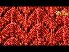 Origami, Crochet Patterns, Blanket, Wool, Knitting, Crafts, Videos, Knitting Patterns, Knitting Sweaters