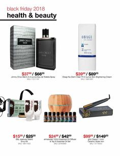 Overstock Black Friday 2018 Ads Scan, Deals and Sales See the Overstock Black Fr… - Blackfriday Black Friday News, Jimmy Choo Men, Skin Brightening, Ads, Coupons, Check, Eau De Toilette, Coupon, Lighten Skin