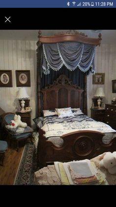 22 Incredible Bedroom Furniture Ideas Bedroom Furniture Furniture Antique Beds