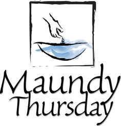 maundy thursday maundy thursday pinterest maundy thursday rh pinterest com happy thursday clipart free happy thursday clipart animated